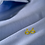 Thumbnail: Camisa Mariscal