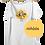 Thumbnail: Camiseta Mini Grumete