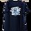 Thumbnail: Camiseta Lobo de mar