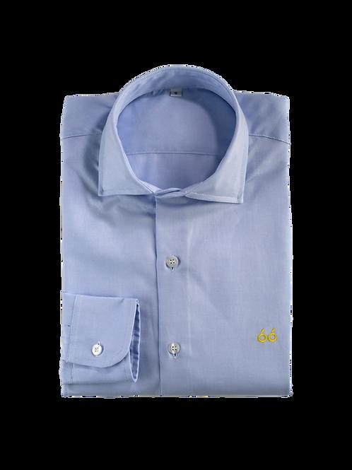 Camisa Mariscal