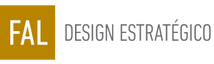 FAL-Logo.png