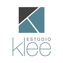 KLEE_LogoCompletoBranco[2][2].png