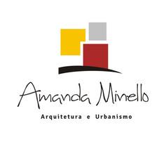 Amanda Melinello_logo.jpg