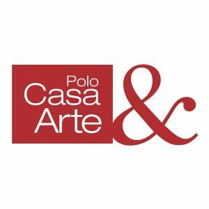 Polo Casa & Arte