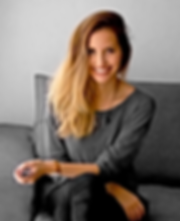 Marina Zamith • Diretora de Arquitetura e 3D