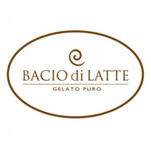 1357521570_BACIO DI LATTE.jpg