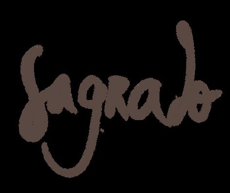 sagrado logo def.png