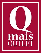 LOGOTIPO_QMAIS_OUTLET_png.png