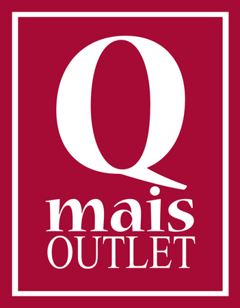 LOGOTIPO_QMAIS_OUTLET_png.png