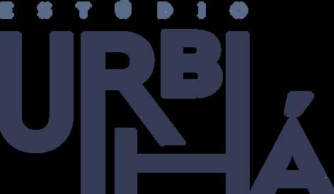 URBHA_LOGO_V1_C[315].png