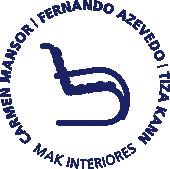 mak-logo.png