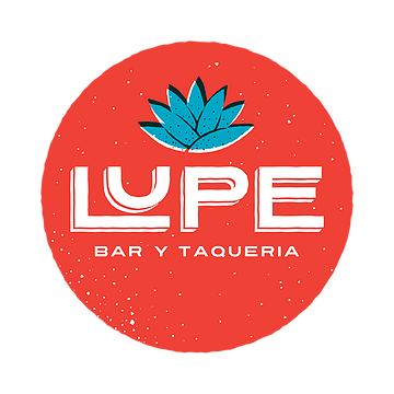 lupe.png