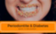 periodontite.png