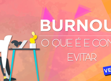Diabetes Burnout: o que é isso?