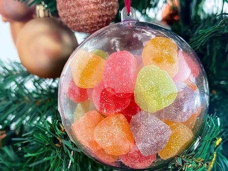 Natal e diabetes combinam? 5 dicas pra você aproveitar a data sem que ele fique descontrolado!