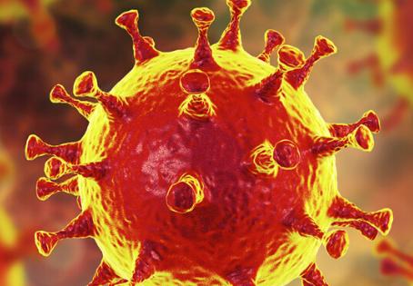 Coronavírus e Diabetes: Por que estamos no grupo de risco?