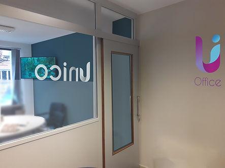 office-vue-sur-meeting-room.jpg