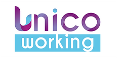 unico-working.png