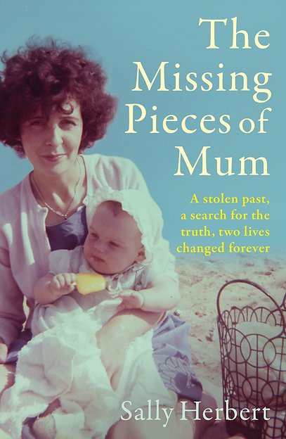 The-Missing-Piece-of-Mum.png