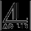 AdLib.png