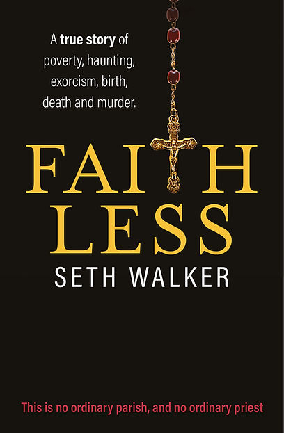 Faithless hi res cover copy.jpg