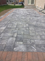 largepatio 3.JPG
