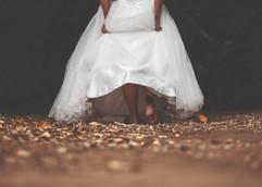 barfuss braut anaga afterwedding shooting