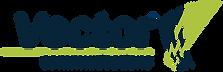 Vector Communications Logo