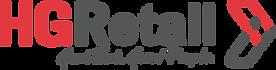 HGRetail Logo