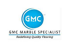 GMC Marble Specialist