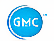 GMC Marble Specialist Pte Ltd