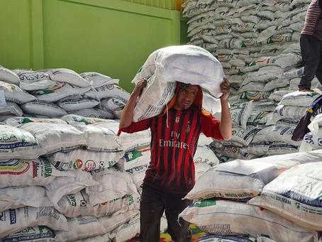 San Buenaventura prevé obtener Bs 39 millones por la comercialización de azúcar y alcohol este año