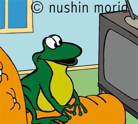 Satsang_frog_1.jpg