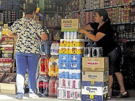 Bolivia sube aranceles a 94 productos, pero sin afectar los que provienen de Argentina, Brasil