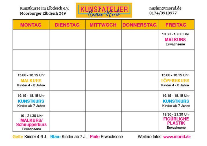 Stundenplan Kunstatelier_neu1.jpg