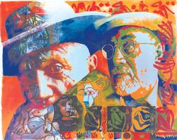 Matisse und Picasso1.jpg