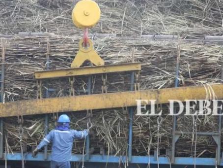 Unagro aportó más de $us 2.000 millones al PIB en 44 años de producción, según su presidente