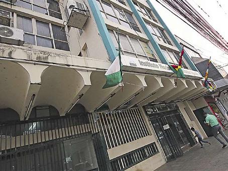 Agropecuarios cruceños exigen imparcialidad en la revisión de títulos de tierras