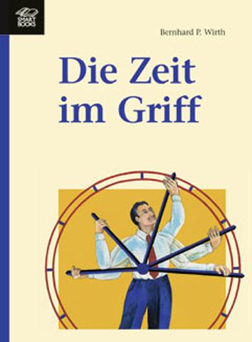 Zeit_im_Griff_Buchcover.jpg