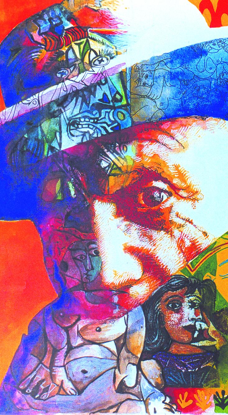 Matisse und Picasso1_edited.jpg