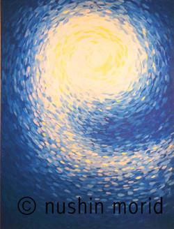 Buchcover-Illu3.jpg