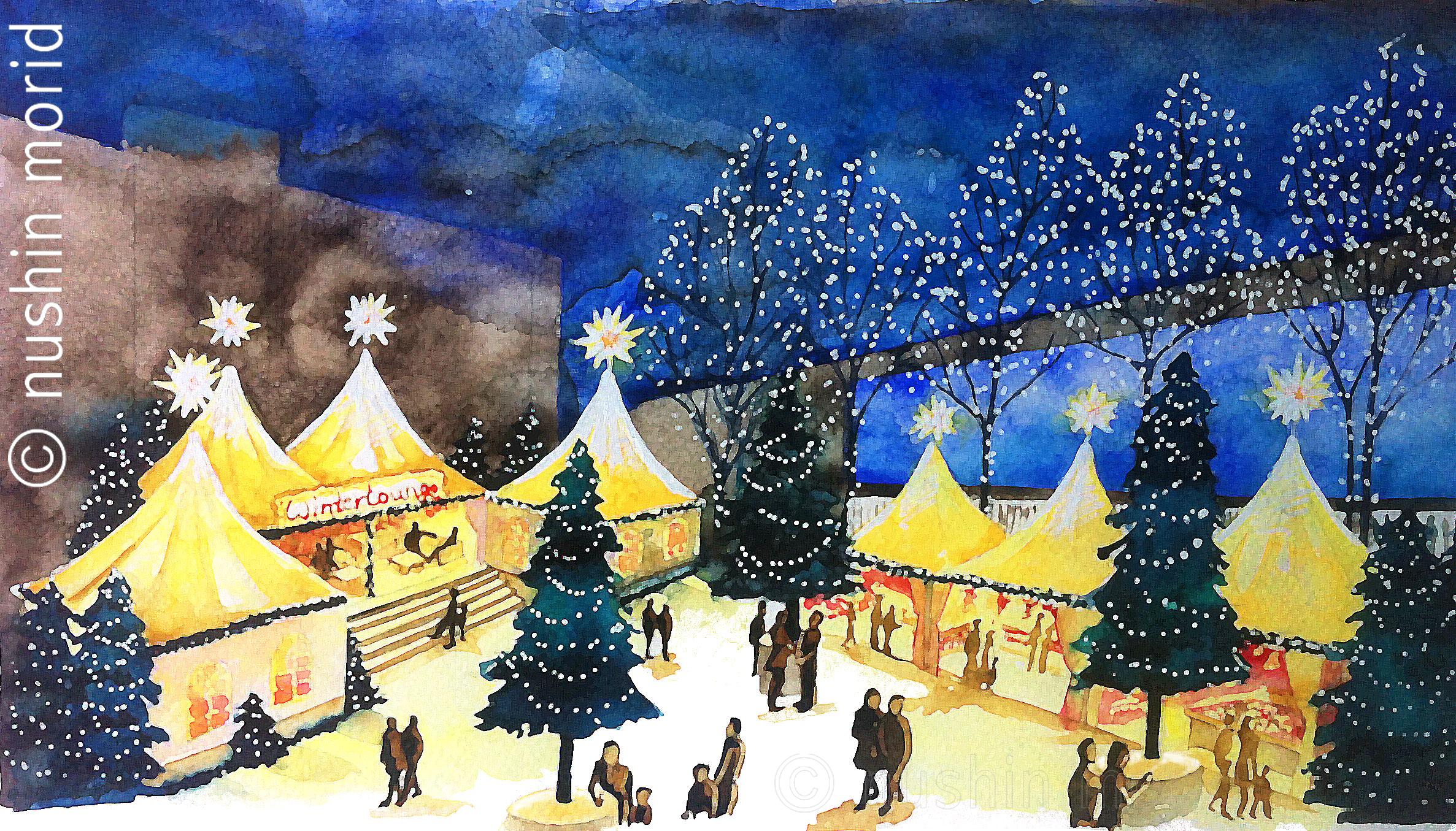 AEZ_Weihnachtsmarkt.jpg