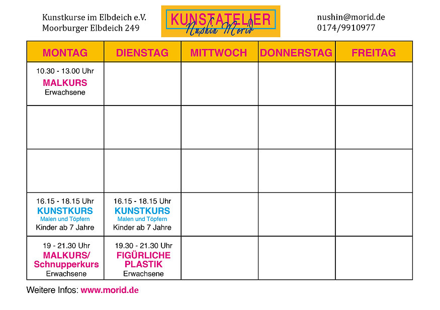 Stundenplan Kunstatelier_neu2.jpg