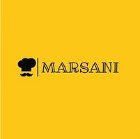Marsani