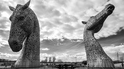 The Kelpies (IR)