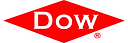 Dow 300 by 100.png