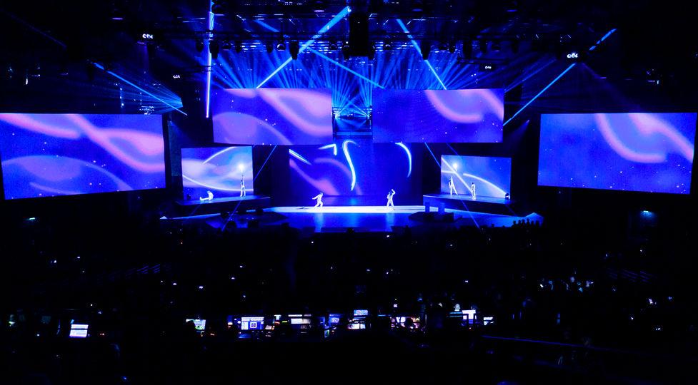 au_coeur_des_performances-2-2.jpg