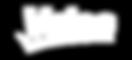 logo-Valeo-blanc.png