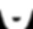 Logo-dacia-blanc.png