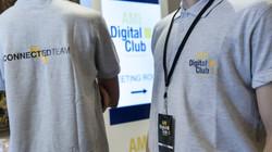 #Digitaliser le moment- EVENT